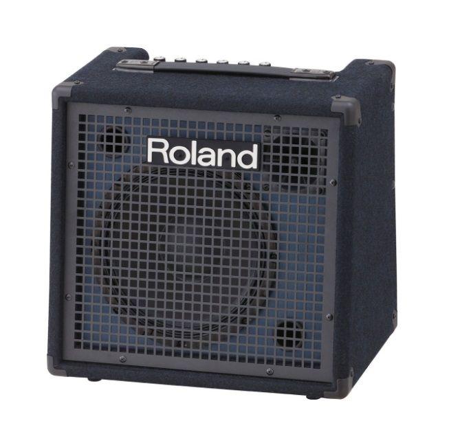 Roland ローランド KC-80 [キーボードアンプ]【50W】【送料無料】