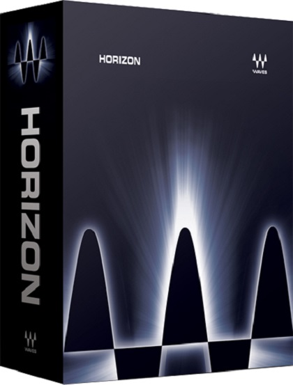 WavesHorizon【Waves April Specials  限定スペシャルプライス!】【2019年4月1日~ 2019年4月30日まで】【送料無料】