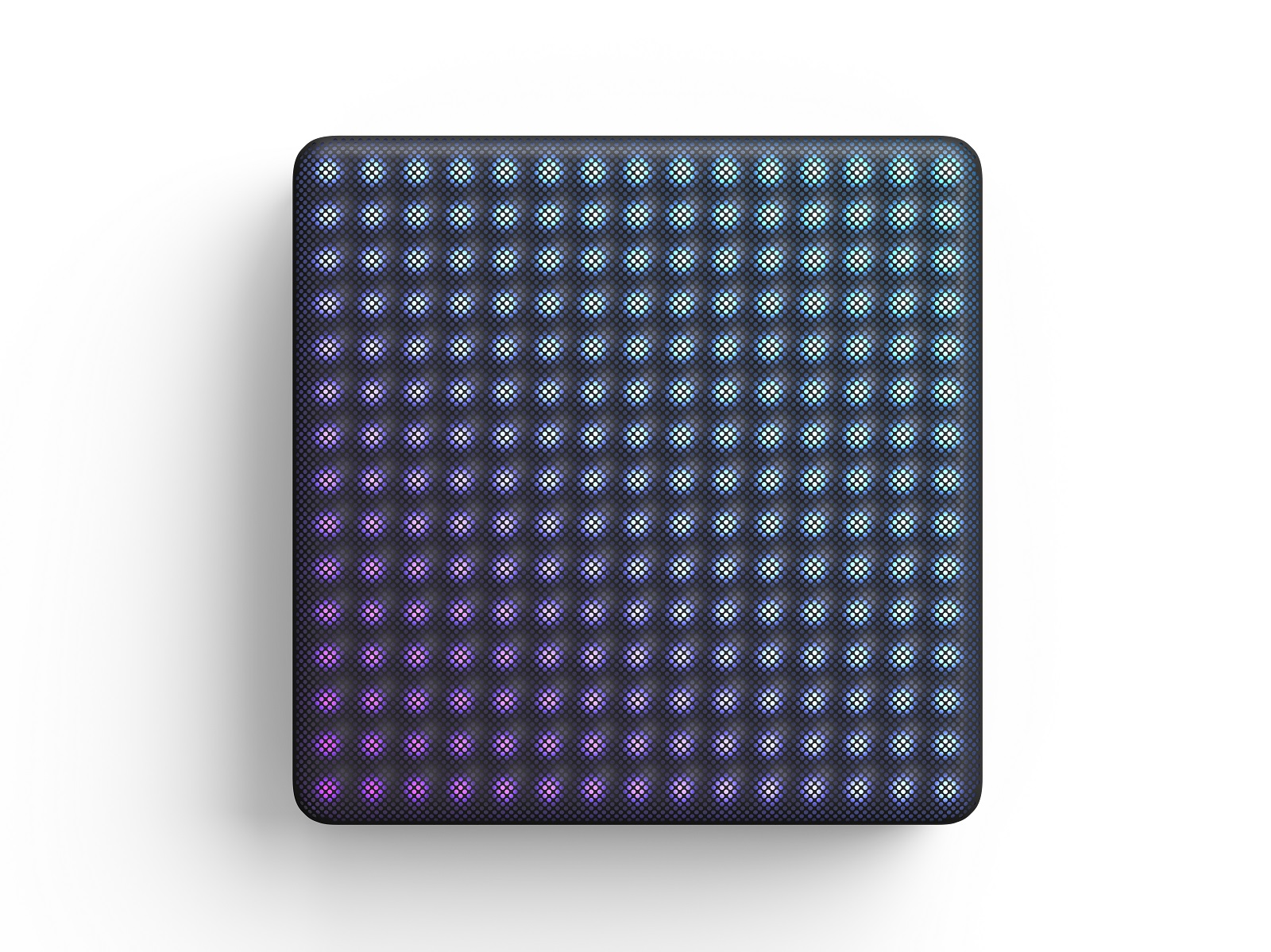 ROLILightpad M Block【5D Touch】【MIDIコントローラー】【送料無料】