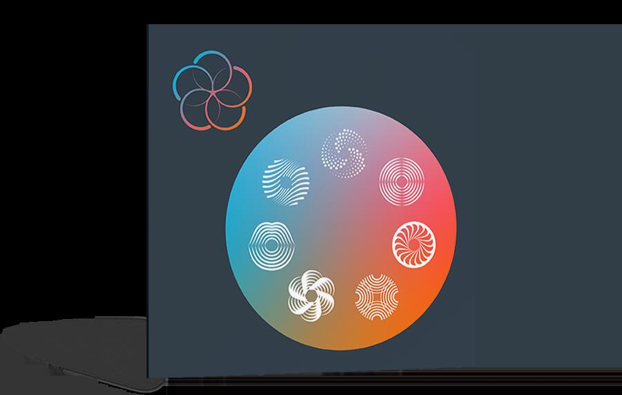 iZotopeMusic Production Suite 3 Crossgrade from any iZotope product including Elements【Ozone 9 Element付】【クロスグレード版】【シリアル納品】【送料無料】