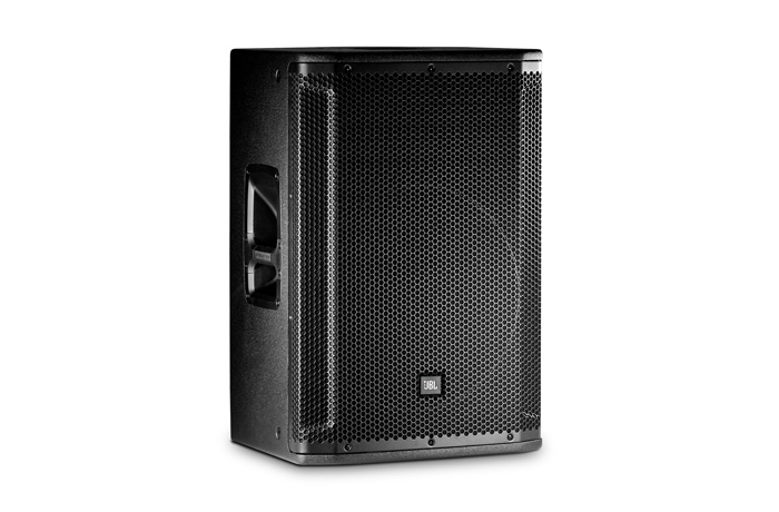 JBL PROFESSIONAL (JBL)SRX815P 【SRX800 Series】【2-Wayパワード・スピーカー】【送料無料】