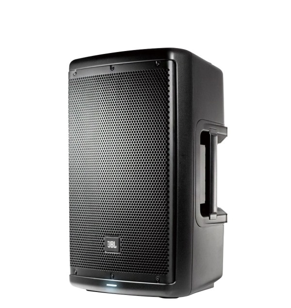 JBL PROFESSIONAL (JBL)EON610 【EON600 Series】【2-Wayパワード・スピーカー】【送料無料】