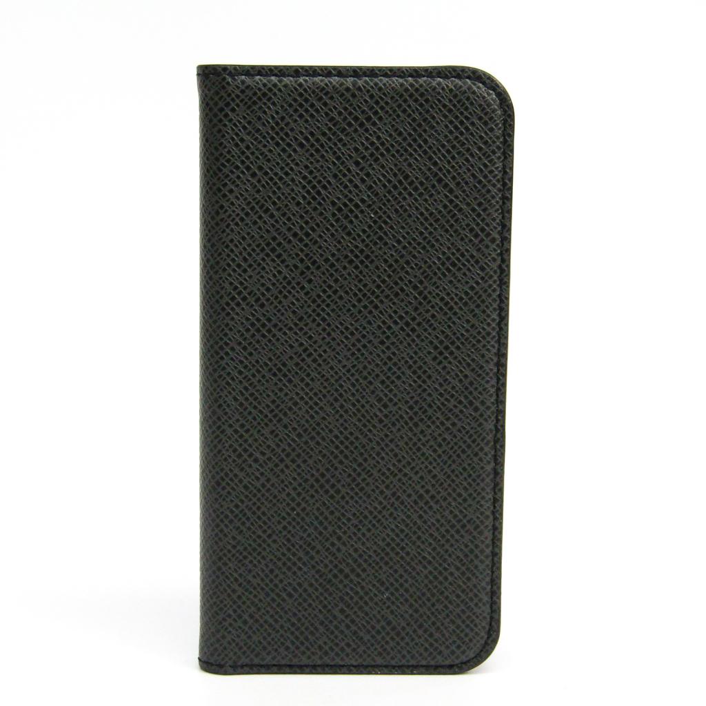 【良好品】 ルイヴィトン (LOUIS VUITTON) タイガ タイガ 手帳型/カード入れ付きケース iPhone 7 対応 アルドワーズ iPhone 7・8 フォリオ M63407 【】, アクシスR&Dゴルフ 4c4d7423