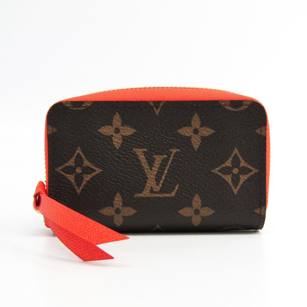 a039cb4caf2e ルイ・ヴィトン(Louis Vuitton) モノグラム ミュルティカルト モノグラム カードケース ピモン M60908 ...