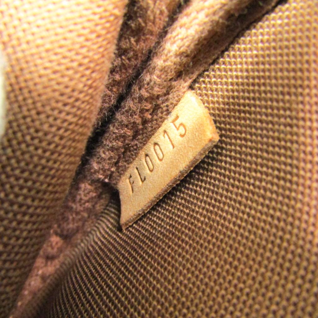 ルイ・ヴィトン Louis Vuittonモノグラム ミニ・ポシェット・アクセソワール M58009 ハンドバッグ モノグラムE29DIH
