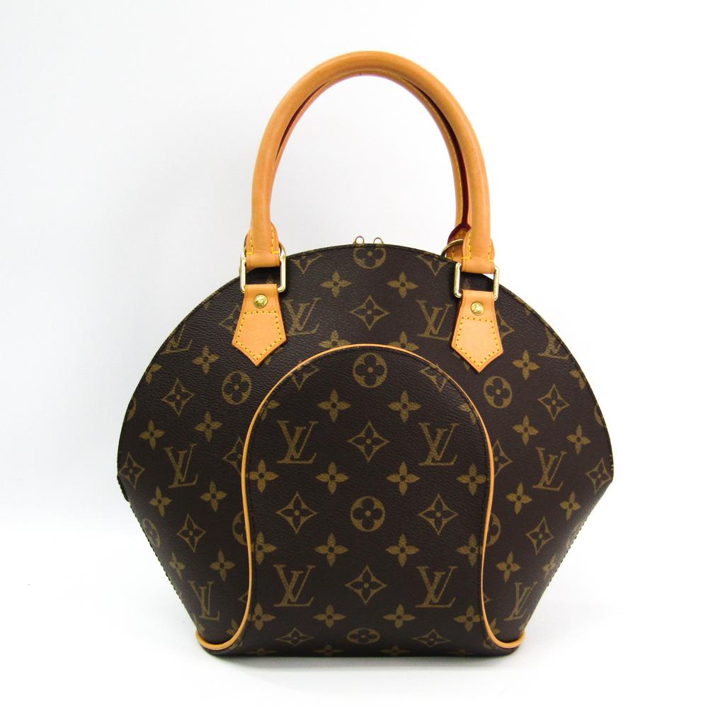 ルイ・ヴィトン(Louis Vuitton) モノグラム エリプスPM M51127 ハンドバッグ モノグラム 【中古】