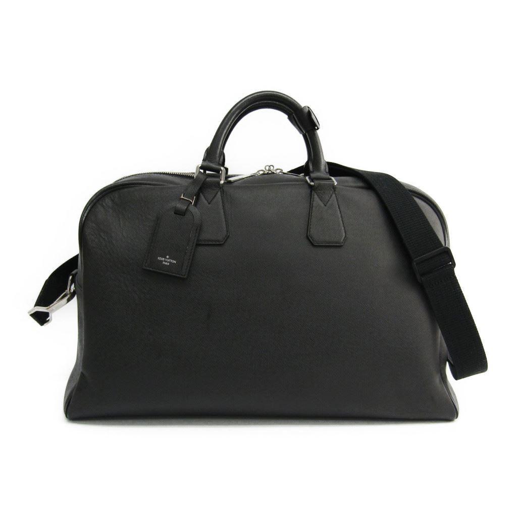 ルイ・ヴィトン(Louis Vuitton) タイガ ネオ・ケンダル M32611 メンズ ボストンバッグ アルドワーズ 【中古】
