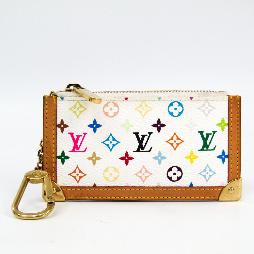 56cb068113e4 ルイ·ヴィトン(Louis ブライトリング Vuitton) バッグ モノグラムマルチ ...