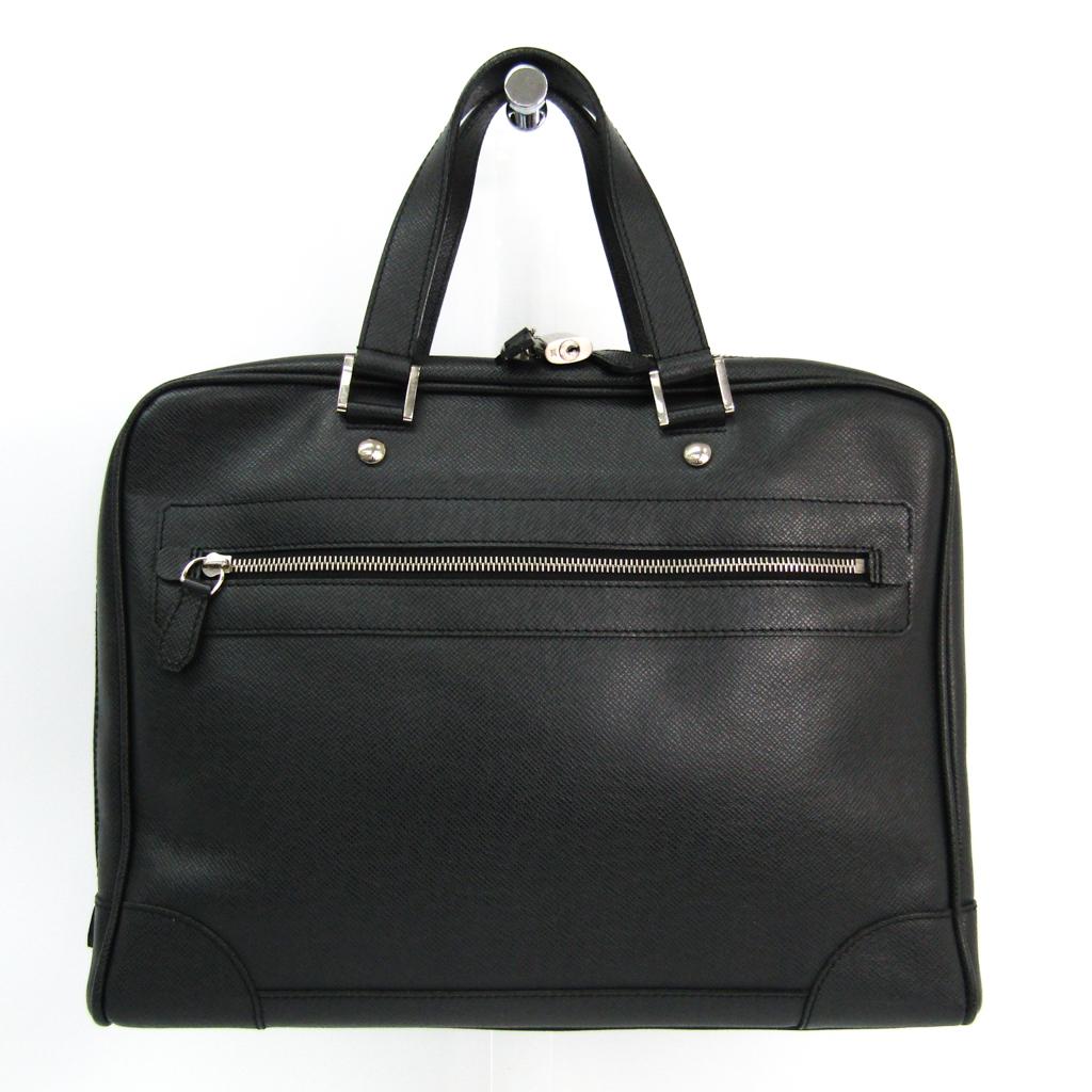 ルイ・ヴィトン(Louis Vuitton) タイガ イゴール M31172 ショルダーバッグ アルドワーズ 【中古】