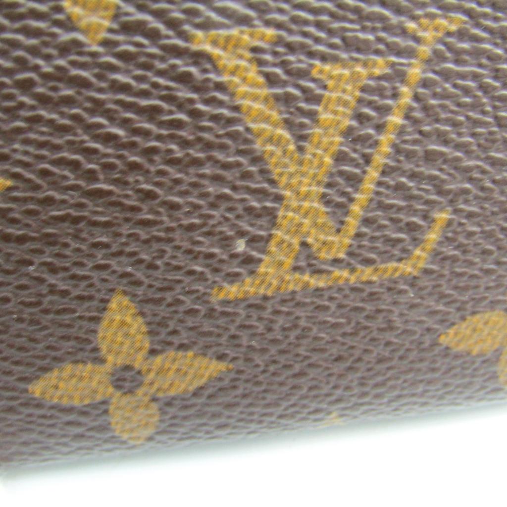 ルイ・ヴィトン Louis Vuittonモノグラム ポシェットクレ M62650 レディース モノグラム 小銭入れ・コインケース モノグラムmnw8v0N
