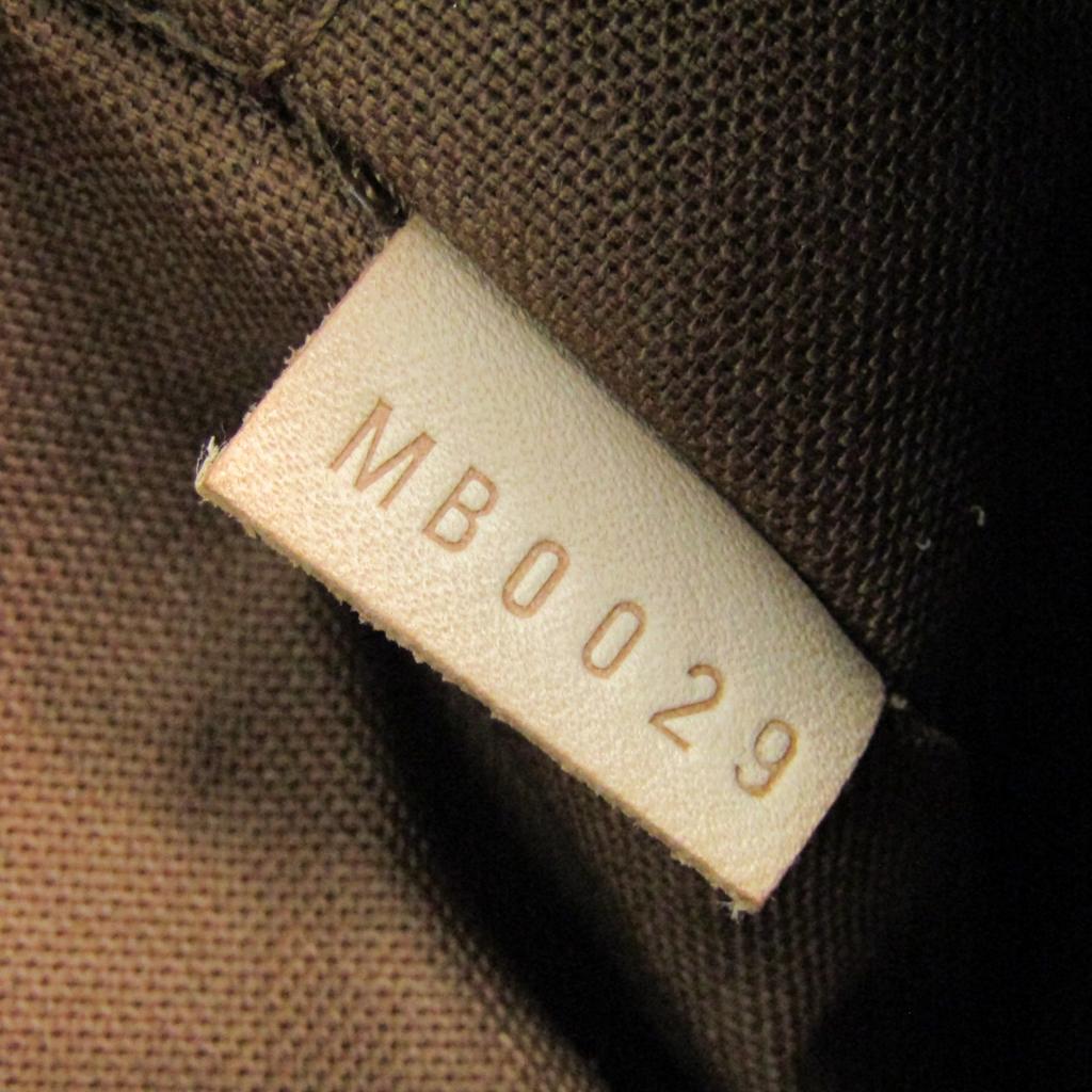 ルイ・ヴィトン Louis Vuittonモノグラム ティヴォリGM M40144 ハンドバッグ モノグラムNnvwm80