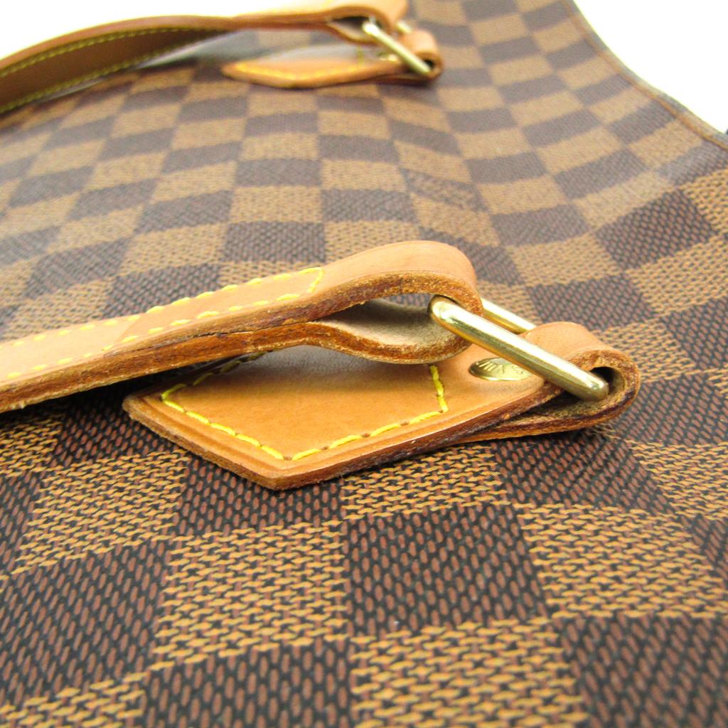 ルイ・ヴィトン Louis Vuittonダミエ コロンビーヌ N99037 レディース ショルダーバッグ エベヌsrQdthxC