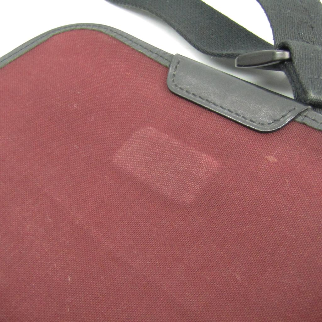 ルイ・ヴィトン Louis Vuittonモノグラム・マカサー バスPM M56717 レディース ショルダーバッグ モノグラム・マカサーyb6Ygf7