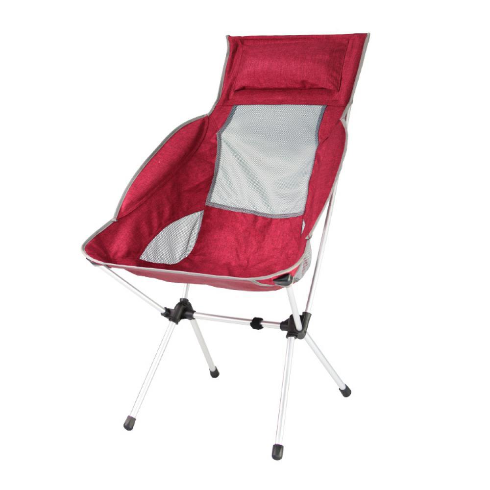 椅子 キャンプ