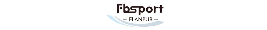 ELANPUB:当ショップは主に事務用品等を販売しています。