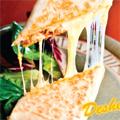 エルボラーチョのブリトー チキンブリトー 鶏肉とうずら豆の煮込 営業 とろとろチーズ レンジで簡単 メーカー再生品