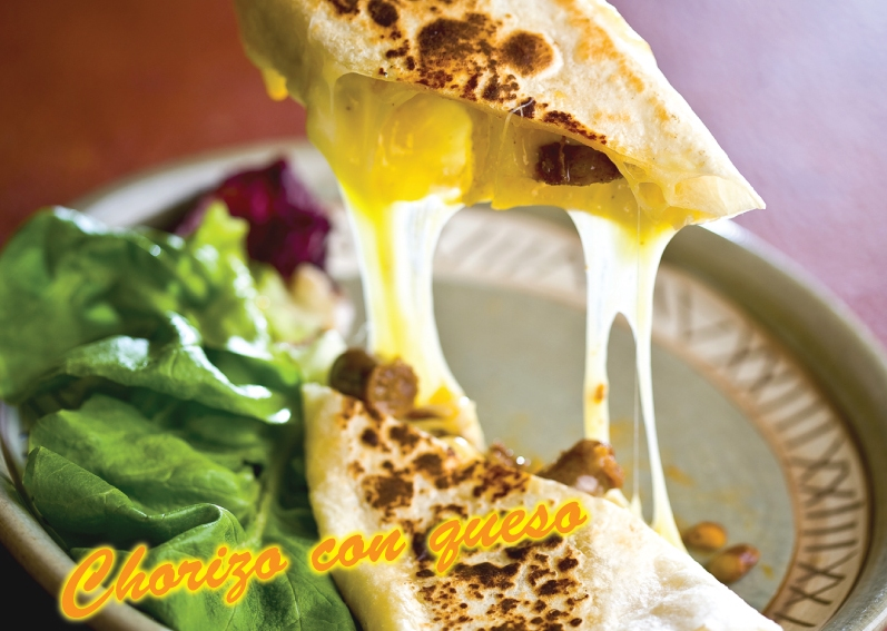 エルボラーチョのブリトー ソーセージブリトー ピリ辛チョリソー とろとろチーズ 限定特価 レンジで簡単 公式