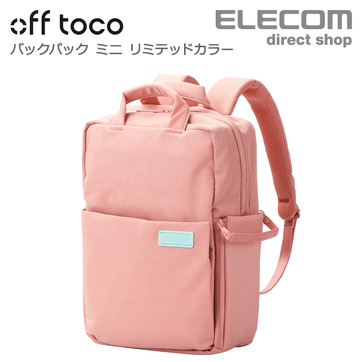 ELECOM off toco BM-OF05PN