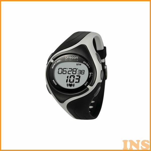 【100円クーポン対象◎】オレゴン 腕時計 心拍計 SE-188 【HD】【TC】【送料無料】
