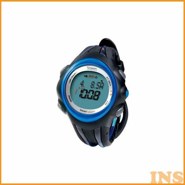 オレゴン 腕時計 心拍計 SE-300 【HD】【TC】【送料無料】