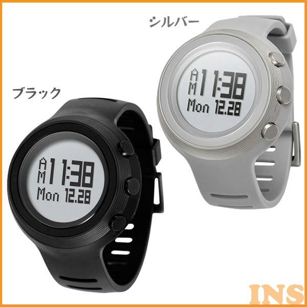 オレゴン Ssmart Watch SE900 B・SE900 S ブラック・シルバー【HD】【TC】【送料無料】