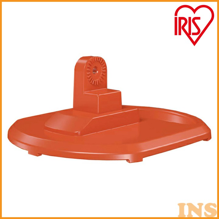 LEDクランプライト クランプ 専用ベース 送料無料 置き型投光器 クランプライト専用 災害 防災 一人暮らし 超激安 LWT-CB 100%品質保証! 非常時 非常灯