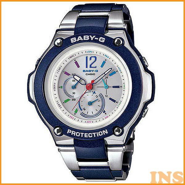 【在庫限り】カシオ Baby-G BGA-1400C-2BJF【HD】【D】(時計 トケイ ウォッチ 腕時計 贈り物 スポーツウォッチ)【●2】