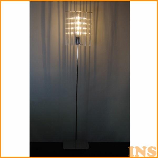 フレイムス AURORA オーロラII フロアスタンドライト DF-078 【TD】【デザイナーズ照明 おしゃれ 照明 インテリアライト】【代引き不可】【送料無料】