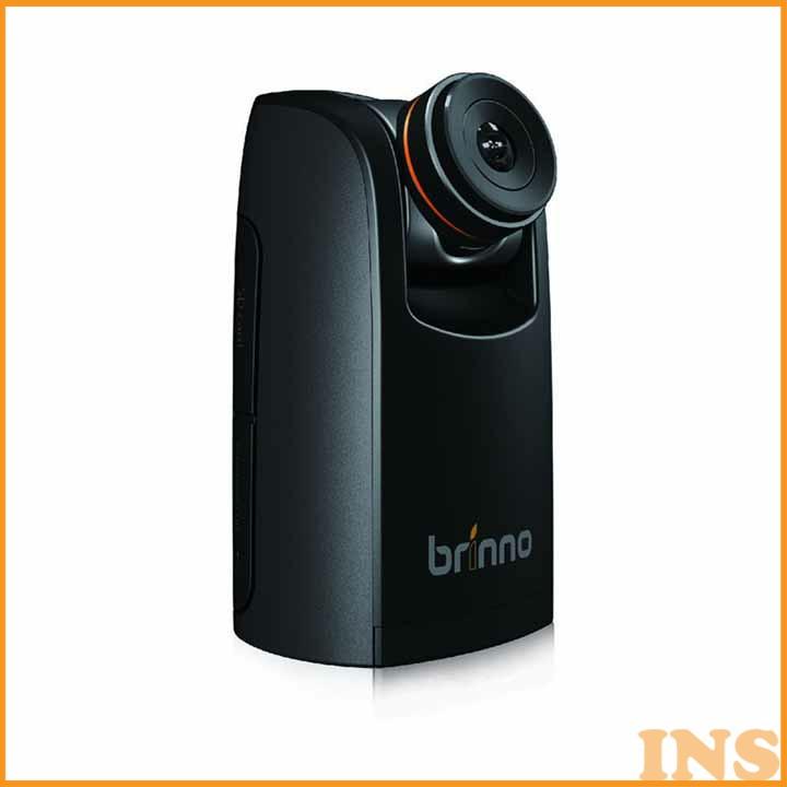 【カメラ】タイムラプスカメラプロ【動画 静止画 SDカード】バイコム TLC200PRO【TC】【K】【B】【送料無料】