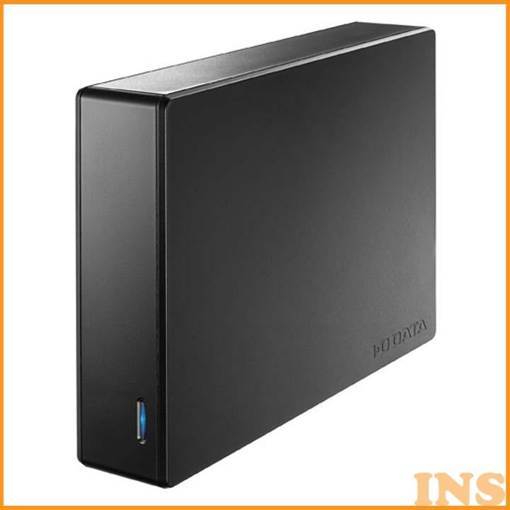 [250円クーポン対象◎]USB 3.0対応HDD 暗号化/電源内蔵 2TB HDJA-SUT2.0 送料無料HDD外付 2TB ハードディスク 外付け HDD外付ハードディスク HDD外付外付け 2TBハードディスク 外付けHDD外付 ハードディスク2TB アイ・オー・データ機器 【TC】
