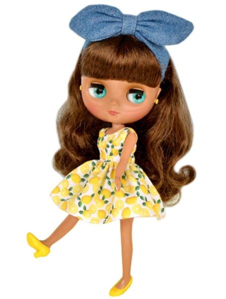 新店有限的娃娃厚酷池柠檬水酷池厚照片新布莱斯