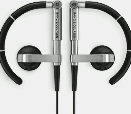 予約販売【2週間待ち】送料無料 新品●新作 Bang&Olufsen A8 イヤホン バング&オルフセン A8●イヤフォン