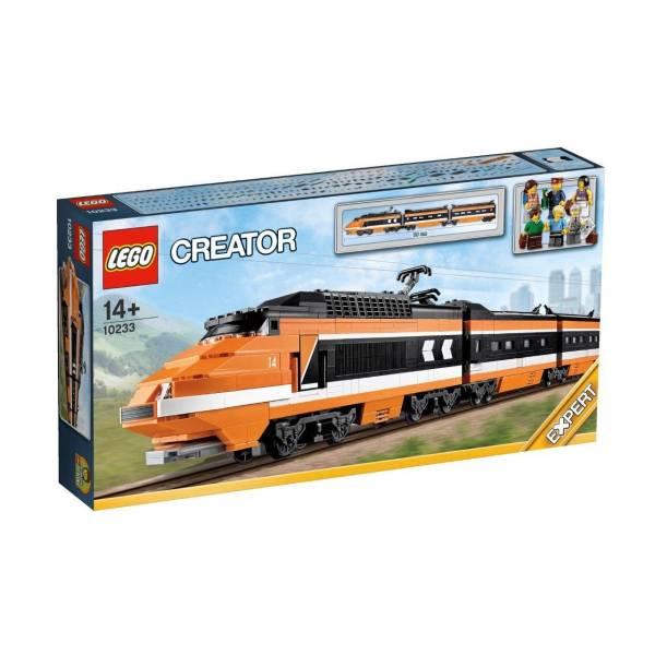 送料無料 新品●LEGO 10233 Horizon Express レゴ ●クリエイター・ホライゾンエクスプレス