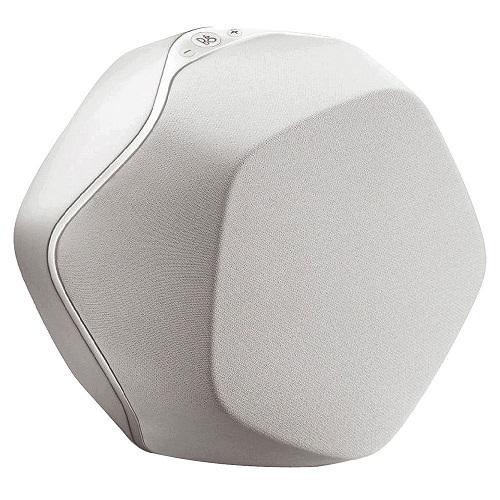 予約注文【約2-3週間待ち】 送料無料 新品●Bang&Olufsen B&O BeoPlay S3 Bluetooth バング&オルフセン スピーカー ベオプレイS3 ホワイト ブラック●ブルートゥース ワイヤレス