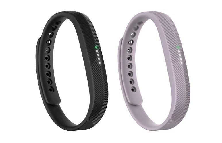 送料無料 新品●Fitbit Flex2 活動量計 睡眠記録 ウェアラブル端末 フィットビット●百