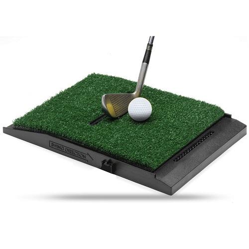 新品 送料無料 ゴルフシミュレーター OptiShot 2 ゴルフ ドライバー パター 練習 シミュレーション
