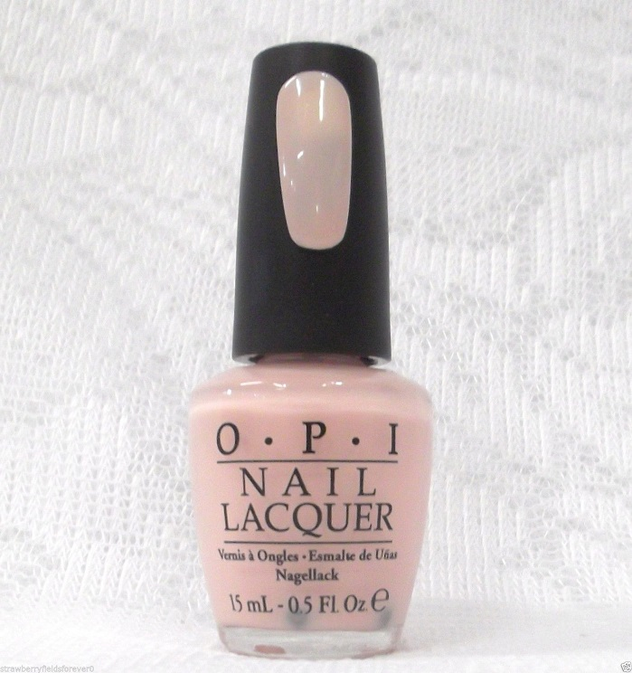 L | Rakuten Global Market: Brand new-OPI OPI R30 Privacy Please NL ...