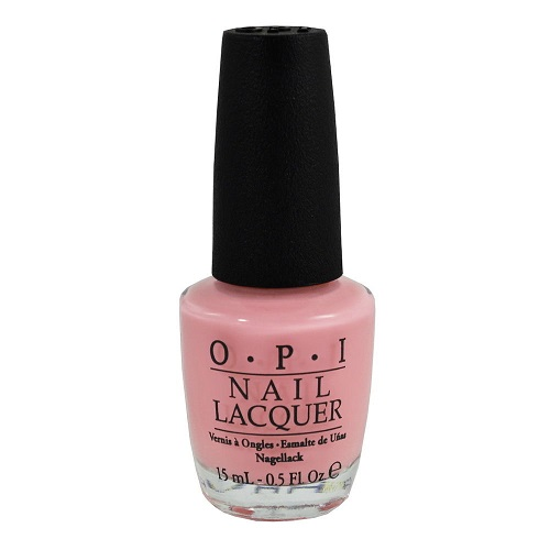 Brand New Opi Nl S95 Piny Ing Of You 15ml Nail Polish Manicurist Self Lacquer Goods
