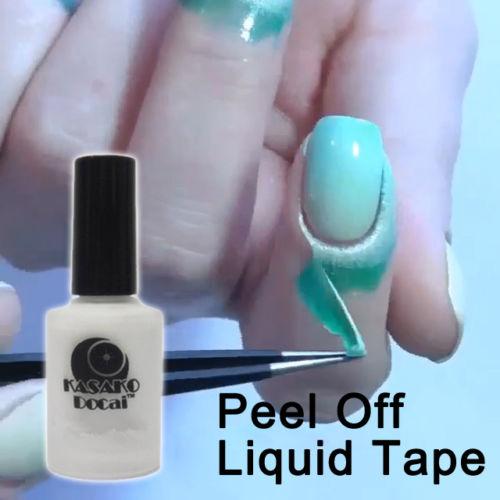L In Stock Waiting For New Peel Off Peel Off Liquid Nail 15 Ml