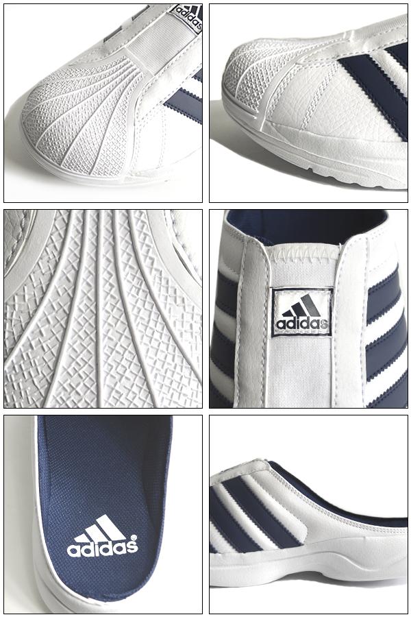 只现货!28.5cm椰子凉鞋运动鞋阿迪达斯adidas超级市场外壳椰子人分歧D懒汉鞋凉鞋鞋G97781