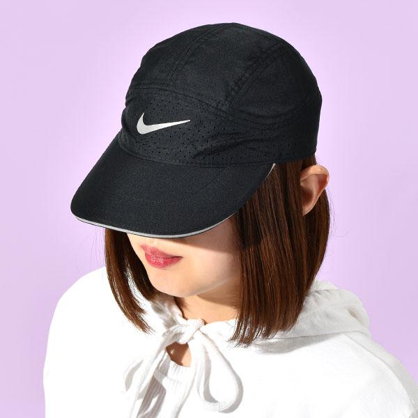 ランニングキャップ ナイキ NIKE キャップ 帽子 CAP 専門店 エアロビル テイルウィンド エリート メンズ 24%OFF BV2204 日射病予防 熱中症対策 ウォーキング スポーツ 休み レディース ジョギング レジャー