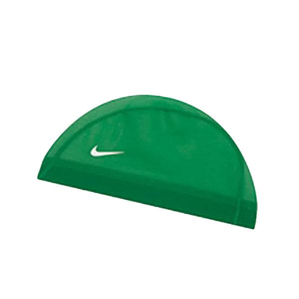NIKE 新品 送料無料 ナイキ スイムメッシュキャップ ゆうパケット対応可能 日本最大級の品揃え スイムキャップ 907461 水泳帽 プール スイミング メッシュキャップ
