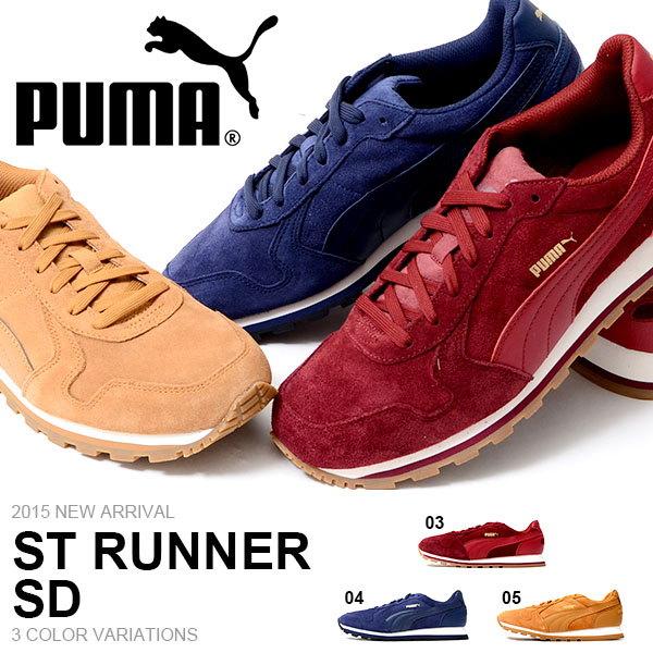 58233b712697 puma retro sneakers on sale   OFF32% Discounts