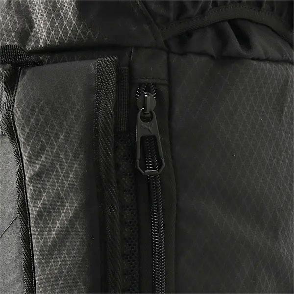 送料無料 リュックサック プーマ PUMA TR PRO DAILY バックパック 35L リュック バッグ カバン 鞄 スポーツバッグ ジム クラブ 部活 学校 通学 通勤 077669 得割233LAcRq54j