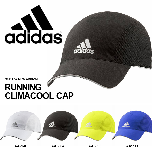 3102f4a514488 ... clearance adidas climacool running cap 17dfc cf9be ...