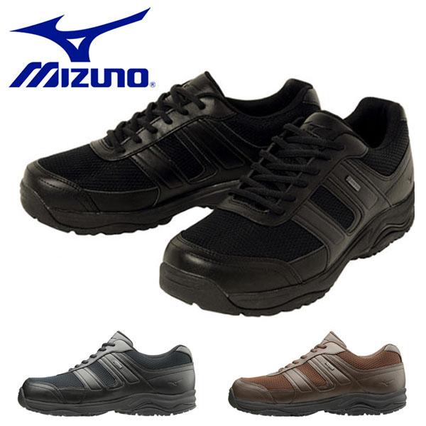 送料無料 アウトドア ウォーキングシューズ ミズノ MIZUNO メンズ レディース OD100GTX 7 GORE-TEX ゴアテックス 防水 幅広 3E アウトドアシューズ ハイキングシューズ シューズ 靴