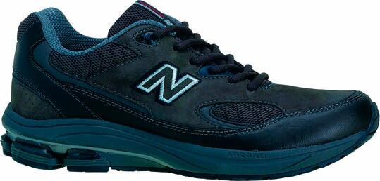 送料無料 ニューバランス Fitness Walking MEN'S メンズ NBJ-MW1501PHG ○