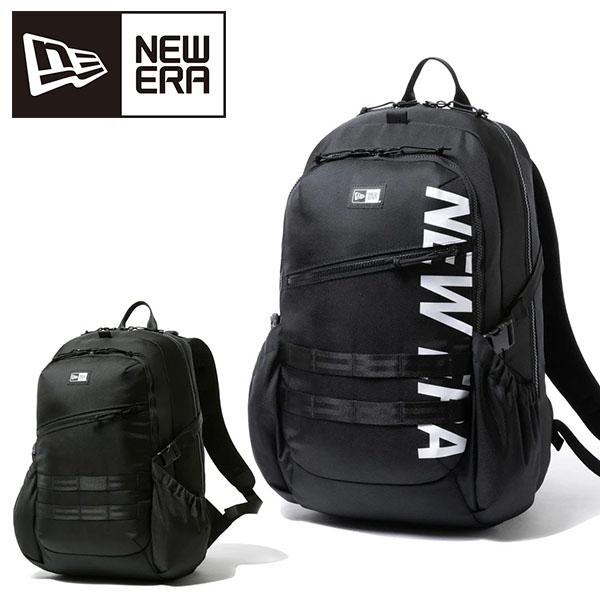 送料無料 ニューエラ NEW ERA URBAN PACK アーバンパック 33L バックパック リュックサック リュック デイパック メンズ レディース 鞄 カバン バッグ かばん BAG 2020春夏新作 11%off