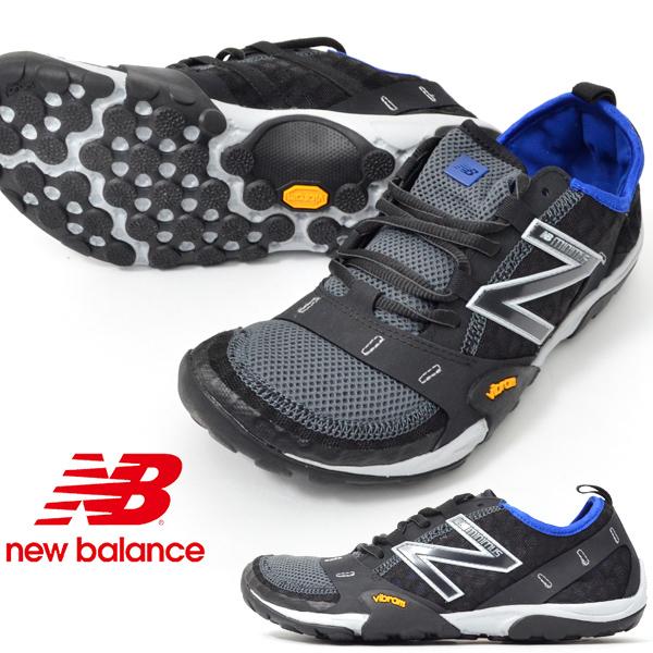 送料無料 トレイルランニングシューズ ニューバランス new balance MT10 メンズ アウトドア ビブラムソール トレイル ランニング シューズ 靴 2019春夏新色 得割10