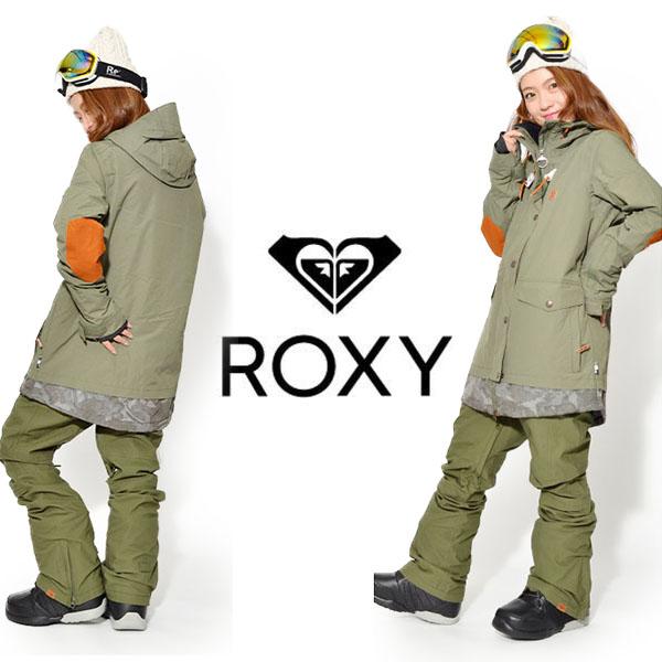 送料無料 スノーボードウェア ROXY ロキシー レディース スノーパンツ CABIN PANT スノーボード スノボ スキー スノー ウェア ウエア パンツ ERJTP03041 40%off